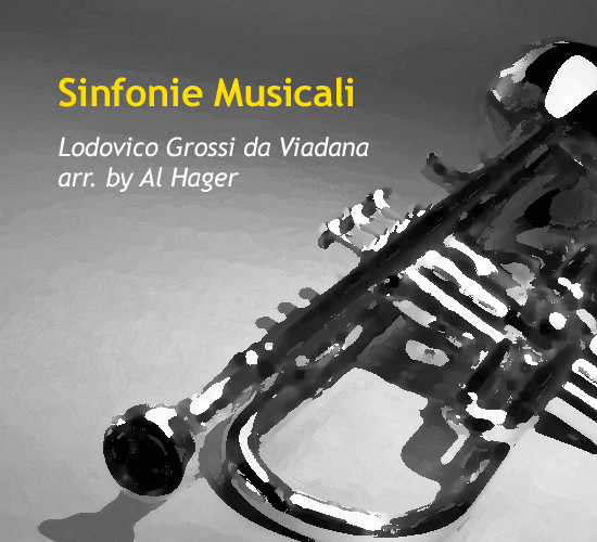 sinfonie-musicali-by-al-hager-cover