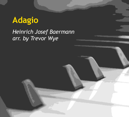 adagio-for-flute-and-piano-by-trevor-wye-cover