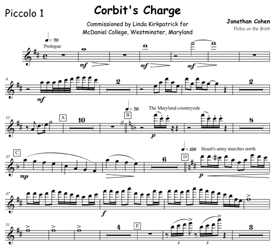 corbits-charge-by-jonathan-cohen-17