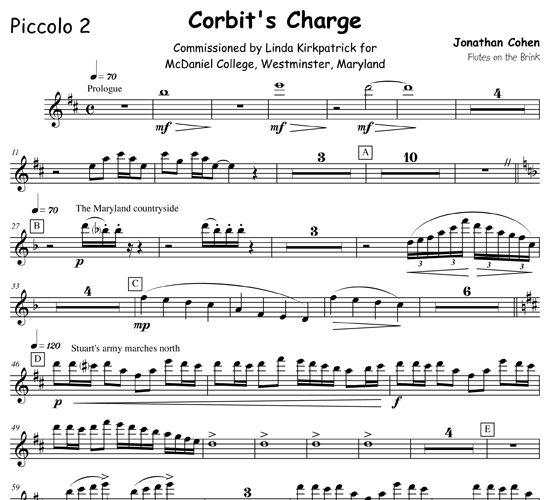 corbits-charge-by-jonathan-cohen-19