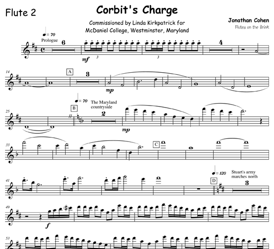 corbits-charge-by-jonathan-cohen-23