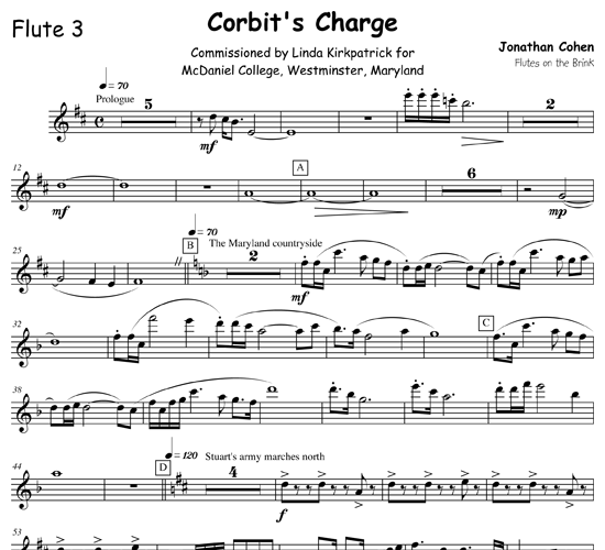 corbits-charge-by-jonathan-cohen-25