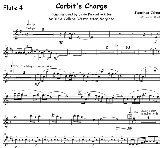 corbits-charge-by-jonathan-cohen-27