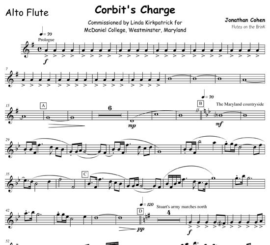 corbits-charge-by-jonathan-cohen-29