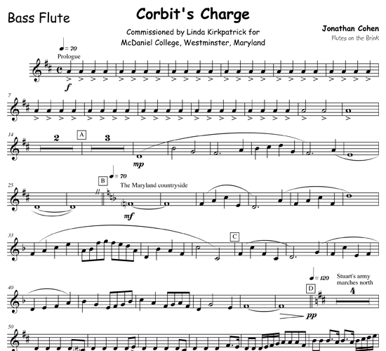 corbits-charge-by-jonathan-cohen-31