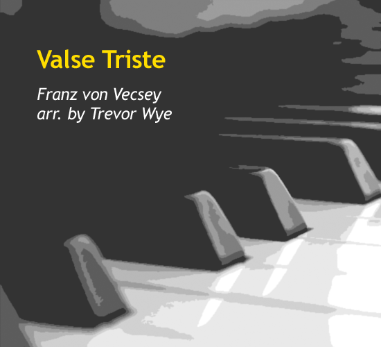 valse-triste-by-trevor-wye-cover2