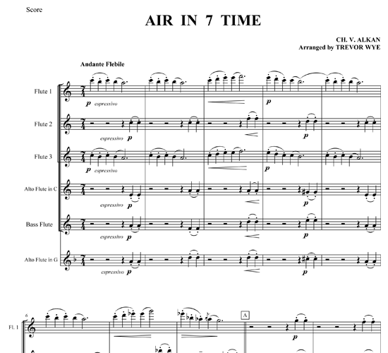 air-in-7-time-by-trevor-wye-1