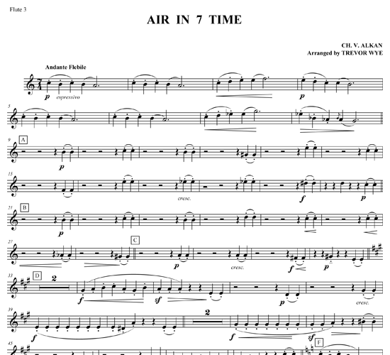 air-in-7-time-by-trevor-wye-10