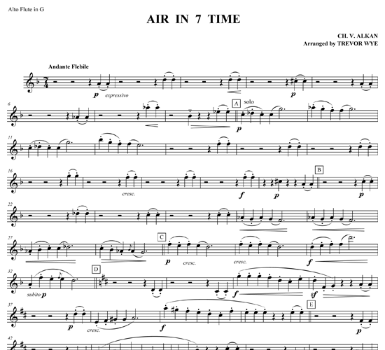 air-in-7-time-by-trevor-wye-11