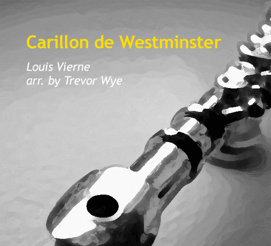 carillon-de-westminster-by-trevor-wye-cover
