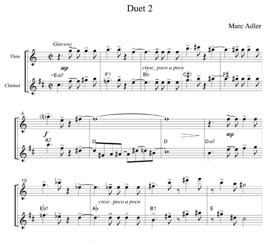 jazz-duets-for-the-clarinet-by-marc-adler-11