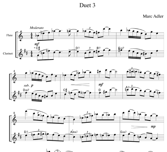jazz-duets-for-the-clarinet-by-marc-adler-15