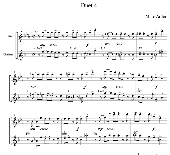 jazz-duets-for-the-clarinet-by-marc-adler-18