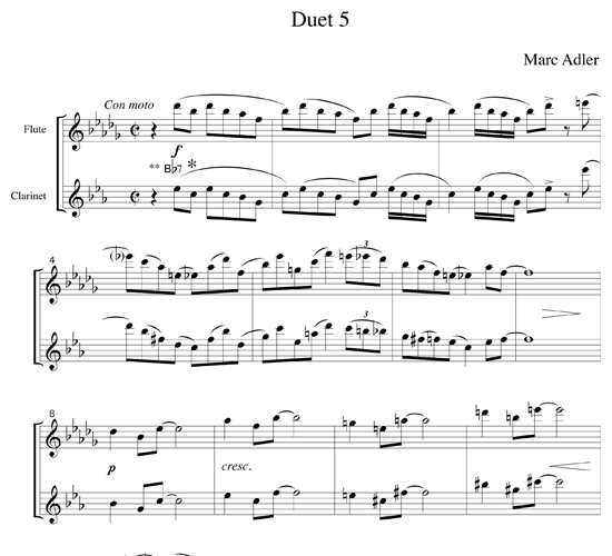 jazz-duets-for-the-clarinet-by-marc-adler-21