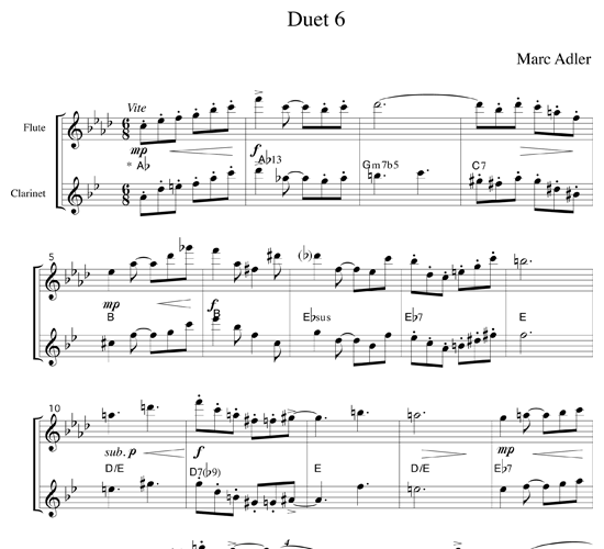jazz-duets-for-the-clarinet-by-marc-adler-23