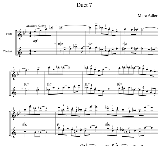 jazz-duets-for-the-clarinet-by-marc-adler-26