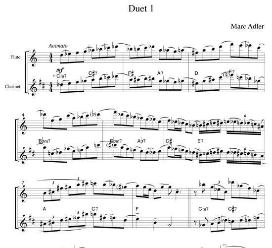 jazz-duets-for-the-clarinet-by-marc-adler-3