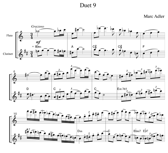 jazz-duets-for-the-clarinet-by-marc-adler-34