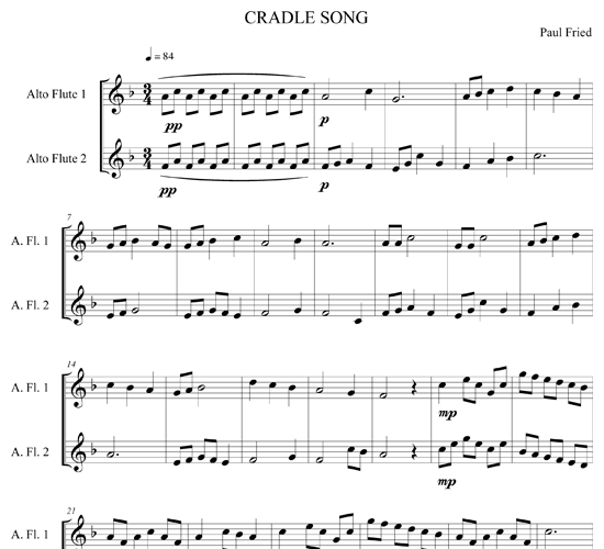 the cradle song Children's songs and lyrics nursery rhymes and lullabies, as well as free printable song sheets and sheet music.