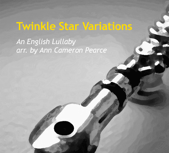 twinkle-star-variations-by-ann-cameron-pearce-cover
