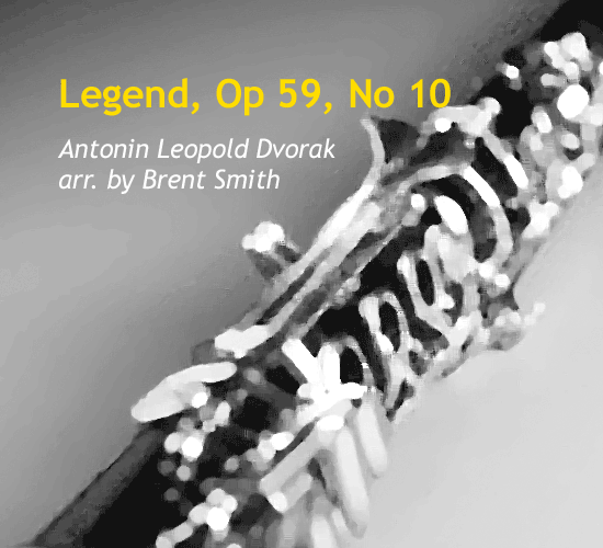 legend-op59-no10-by-brent-smith-cover