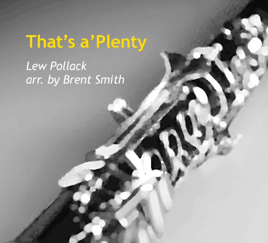 thats-a-plenty-by-brent-smith-cover
