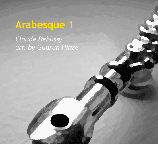 arabesque-1-by-gudrun-hinze-cover