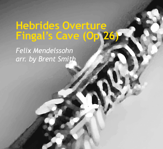hebrides-overture-fingals-cave-op-26-by-brent-smith-cover