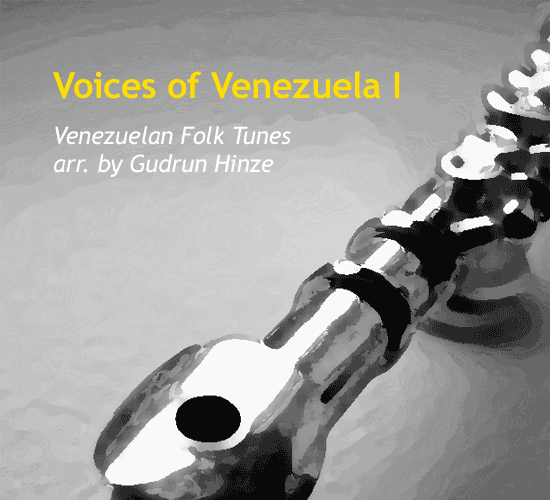 voices-of-venezuela-i-gudrun-hinze-cover