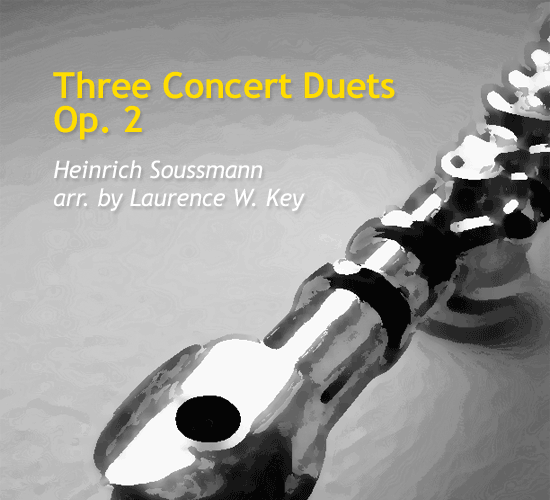 three-concert-duets-op2-by-laurence-w-key-cover