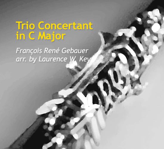 trio-concertant-in-c-major-by-laurence-w-key-cover