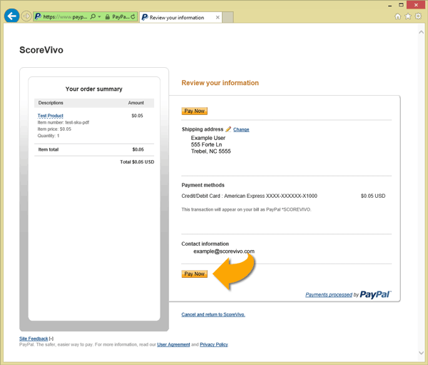 shop-6-paypal-review-your-information-600