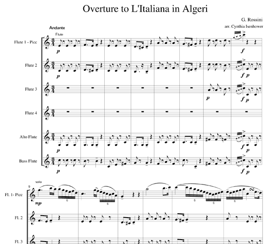 overture-to-litaliana-in-algeri-by-cynthia-isenhower-1