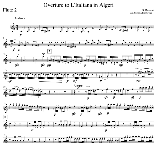overture-to-litaliana-in-algeri-by-cynthia-isenhower-16