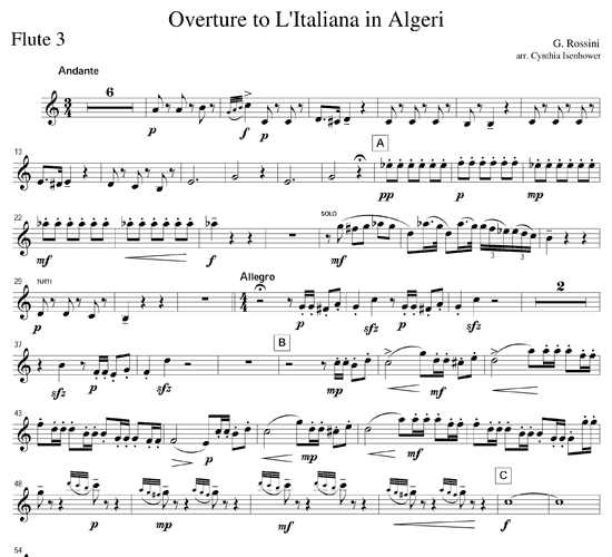 overture-to-litaliana-in-algeri-by-cynthia-isenhower-18