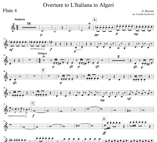 overture-to-litaliana-in-algeri-by-cynthia-isenhower-20