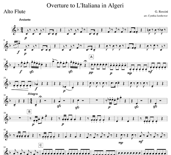 overture-to-litaliana-in-algeri-by-cynthia-isenhower-22