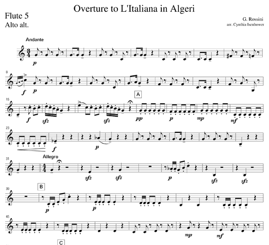 overture-to-litaliana-in-algeri-by-cynthia-isenhower-24