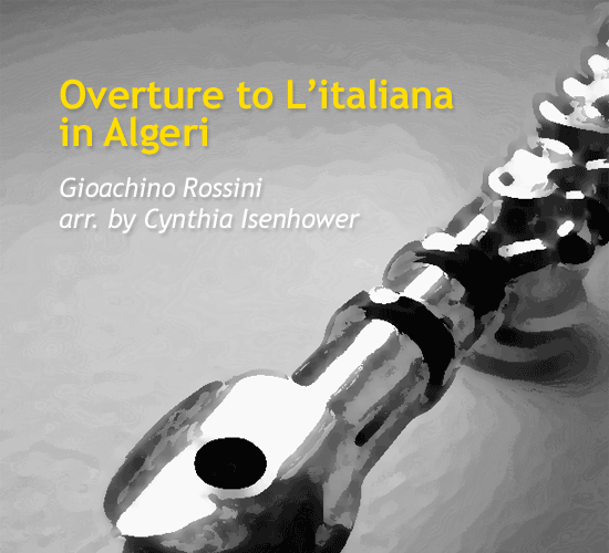 overture-to-litaliana-in-algeri-by-cynthia-isenhower-cover