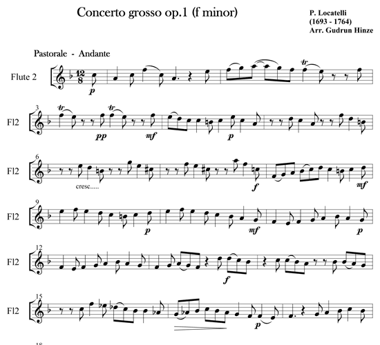 pastorale-from-concerto-grosso-by-gudrun-hinze-10
