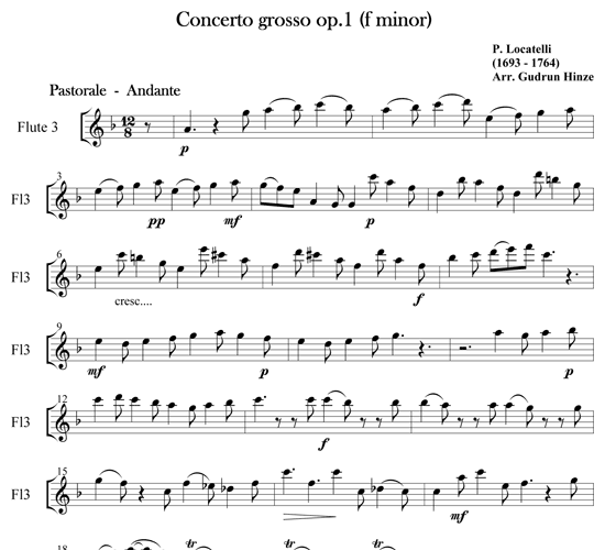 pastorale-from-concerto-grosso-by-gudrun-hinze-12
