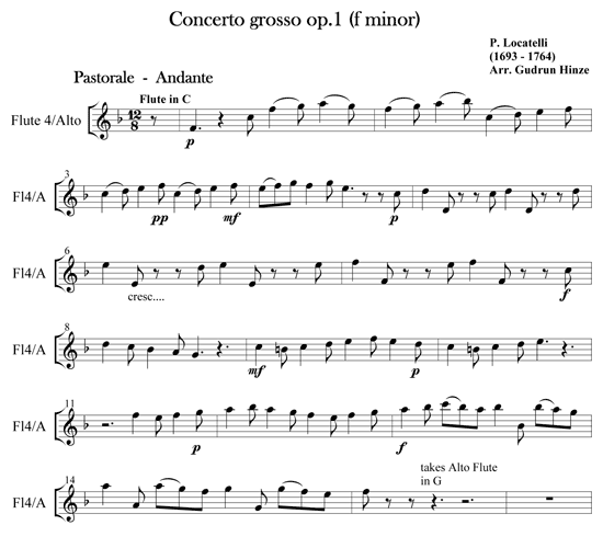 pastorale-from-concerto-grosso-by-gudrun-hinze-14