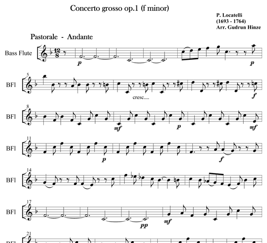 pastorale-from-concerto-grosso-by-gudrun-hinze-18