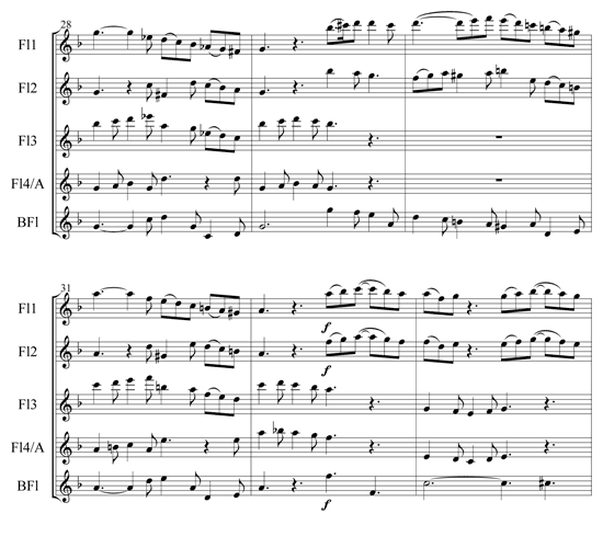 pastorale-from-concerto-grosso-by-gudrun-hinze-4