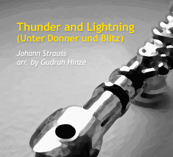 thunder-and-lightning-by-gudrun-hinze-cover