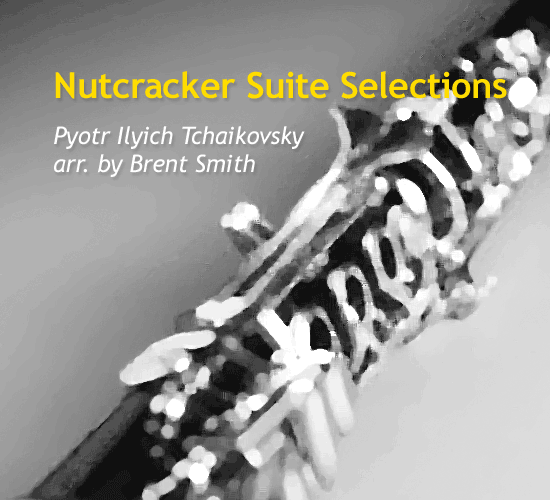 nutcracker-suite-selections-by-brent-smith-cover