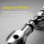 adagio-and-rondo-by-laurence-w-key-cover