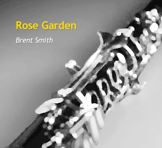 rose-garden-by-brent-smith-cover