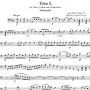 three-concert-trios-op-73-by-laurence-w-key-117