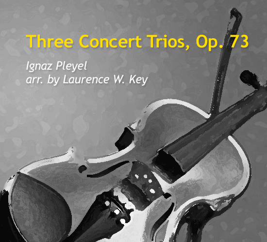 three-concert-trios-op-73-by-laurence-w-key-cover